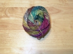 Noro Color