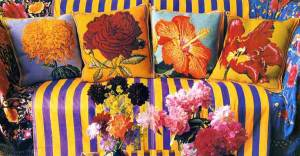 4-large-flower-cushions